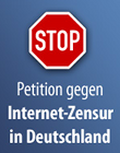stopp-petition-small