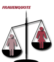 frauenquote