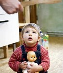 haeusliche-gewalt-kinder-domestic-violence-children
