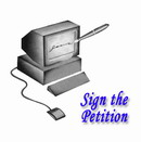 petition_digital_signieren1