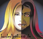 borderline-frauen3